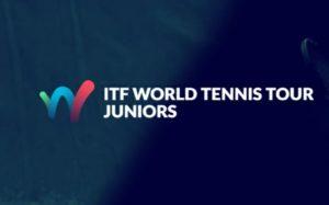 Tournoi international de Ben Aknoun: le Tunisien Abderrahman et l'Espagnole Aranzabal sacrés