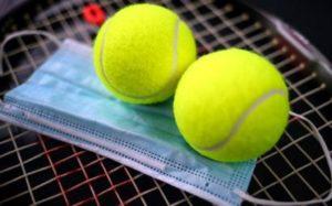 Recommandations de la reprise des activités sportives en plein air