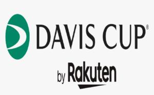 Coupe Davis 2021 : 12 athlètes convoqués pour un stage de présélection