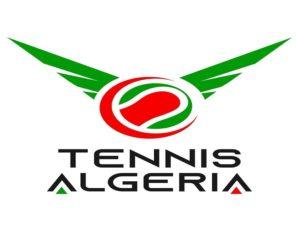 Fédération Algérienne de Tennis